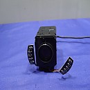 [Y812] 허니엘 230X 줌 카메라 모듈모델 HZM-231BW (HDC-1055BW)