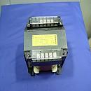 [Z297] 운영다운트랜스 440.420.380 ->220.200.110V 1.5KVA WY42-1.5KAW