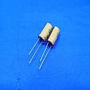 [Z318D] 슈퍼 콘덴서 10 x 20 2.7V 7F(2개)