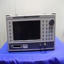 [Z866] RACAL INSTRUMENTS 6303 DIGITAL RADIO TEST SET