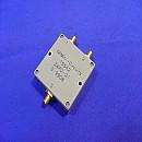 [Z868] RF 관련 부품 MINI-CIRCUITS ZAPD-21