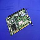 [Z828B] ADVANTECH ISA SLOT TYPE 산업용 컴퓨터 PCA-6751/PCM-3810A