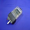 [A1104] 무극성조계전기