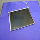 [A1109] MITSUBISHI 12.1인치 LCD AA121SP09