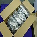 [A1258] ELYTONE AXIAL 타입 1.5UF 100V 콘덴서(1,000개)