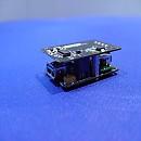 [A1518] 부품용 PCB WT32-A/TUSB8 040A1/PCM290 3B/FTAL P3191