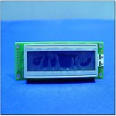 [A2100] WM-C2002M-1BLYD 20 x 2 캐릭터 LCD