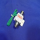 [A3002] SURGELAB SPD SL400 통신용서지 보호기