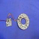 [A3317] CCTV 카메라룔 81파이 적외선 LED(IR) 모듈