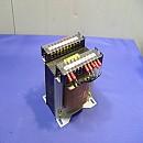 [A3728] 100VA AC 다출력 트랜스 9V 15V 40V