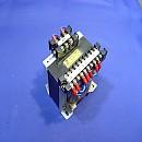 [A3729] 100VA AC 다출력 트랜스 7V 24V 36V