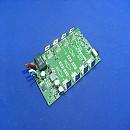 [A3884] DIY용 DC 12V용 18650 싸이즈 인산철 4셀 충전 PCB