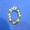 [A4272] 신형 적외선 LED 모듈