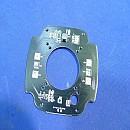 [A4273] 신형 적외선 LED 모듈