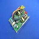 [A4351] DC 5V 22A / DC 3.3V 12A  SMPS  산업용 아답터