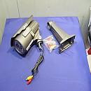 [A4483] 적외선 CCTV 카메라