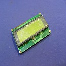 [A4720] KL SN102 흑백 LCD