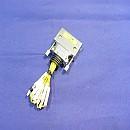 [A4872] SCSI 36핀 컨넥타 SKE MDR1336