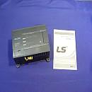 [A5197] LS PLC G7M-DR20A