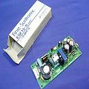 [A5222] Fine Suntronnix SMPS ESF15-12S