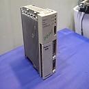 [A2531] 삼성 SINGLE AXIS ROBOT DRIVE RC1-O2BX1 200W