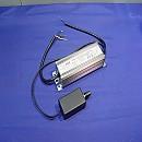 [A5264] 방수용  LED DRIVER DC 30V ~ 36V 0 ~ 1.5A 전류가변