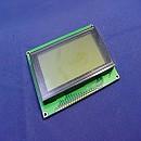 [A5662] 그래픽 LCD EDM12864PR