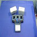 [A5670] 전자식 과전류 게전기(패널매립 전류계형) EOCR-FDZ-300-24