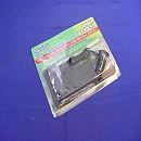 [A5707] 차량용 USB 4포트 4000mA 대용량 충전기