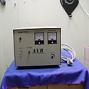 [A5957] 선창전기 한일변압기 AC 220V --> AC 110V 다운 2KVA 자동전압 조절기 AVR
