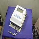 [A5969] 초음파 가스 유량계 SONIC ULTRASONIC GAS FLOWMETER GF-2000