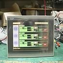 [A6035] 7인치 터치모니터 M2L XTOP07TW-UD