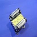 [A6087] 운영다운 트랜스  380 --> 110V 60VA 41 - 60A