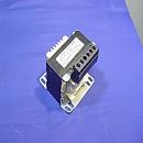 [A6088] H.K.T 다운트랜스 480V --> 220V CONTROL TRANSFORMER