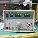 [A6185] PUNCTURE TESTER ST-3353 내전압테스터기
