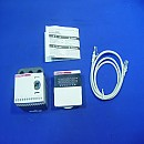 [A6700] 디스플레이분리형 다기능 모터보호계전기 SAMWHA EOCR  IFM420-WRDUW