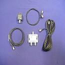 [A6787] 위성방송 POWER INSERTER RF무선기기 전원공급장치
