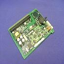 [A6804B] PCB에 부착된 중고 에어압력센서 MPX5050GP