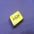 [A6834] KEEPER LTC-7PMS 7V 750mAH