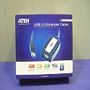 [A6901] ATEN USB 2.0 EXTENDER CABLE UE-250