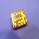 [A7082] NEC 특수릴레이 MR24-48S