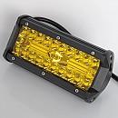 [A7519] DC 12V ~ 24V LED 120W 써치 안개등