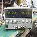 [A7710] 듀얼 가변파워 DC 30V 3A GP-4303DU