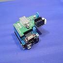 [A7723] 아두이노  UNO R3 / CAN-BUS SHIELD PCB