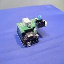 [A7723B] 아두이노  UNO R3 / CAN-BUS SHIELD PCB
