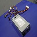 [A7858] 컴퓨터 파워 GSP07-01M120 Rev.:1.2