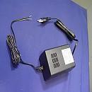 [A8016] 미사용품 AC 24V 2.5A 트랜스방식 아답터SA06013-4003A