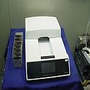 [A8136] STABILIZOR T1 쌤플 생물학적변화 영구방지기기