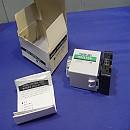 [A8243] 모타 컨트롤러MEISTER HS100-22Y LA30