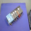[A8253] LG MASTER-K/GM6-PAFA/K3P-07AS/G6I-D22A/G6Q-RY2A